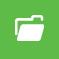 upload-document-icon